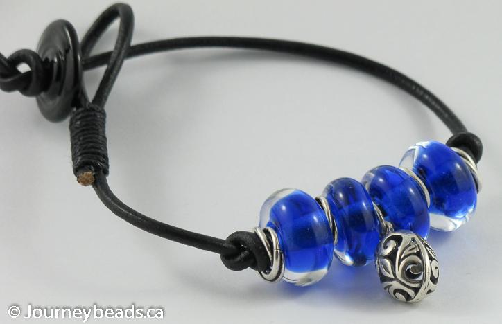 2015 Bracelets